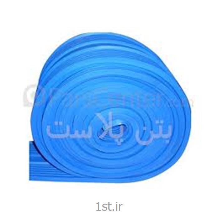 غلاف مخروطی قالب (شیمیایی بتن پلاست)
