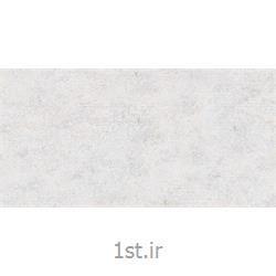 کاشی فردیس 001 002 در اندازه 60 × 30
