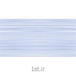کاشی یانا 003 004 در اندازه 60×30