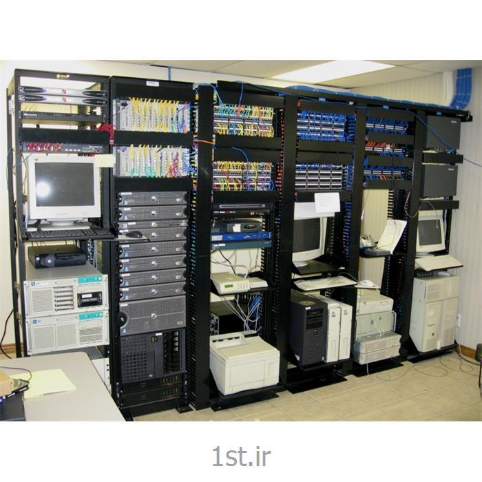 عکس طراحی و پیاده سازی شبکهطراحی و پیاده سازی شبکه های کامپیوتری