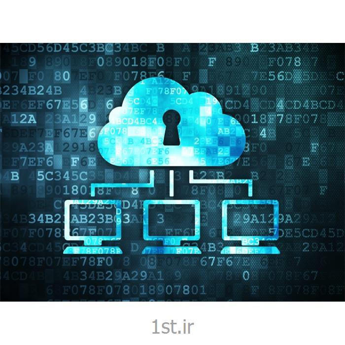 عکس طراحی و پیاده سازی شبکهامنیت شبکه های کامپیوتری - ICT