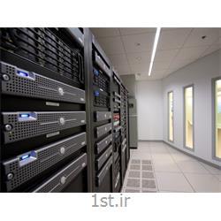 نگهداری و پشتیبانی فنی شبکه کامپیوتر