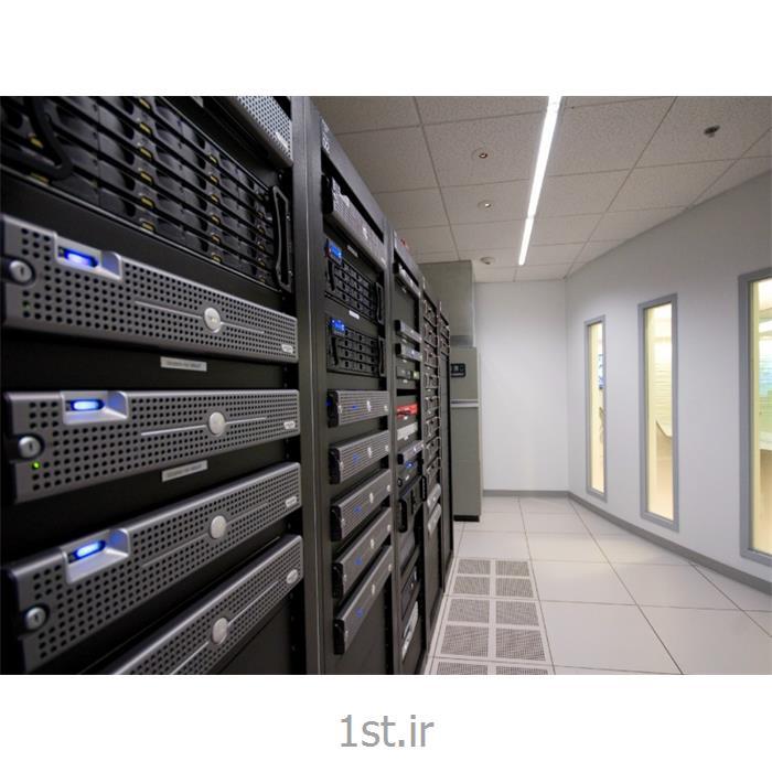 عکس طراحی و پیاده سازی شبکهنگهداری و پشتیبانی فنی شبکه کامپیوتر