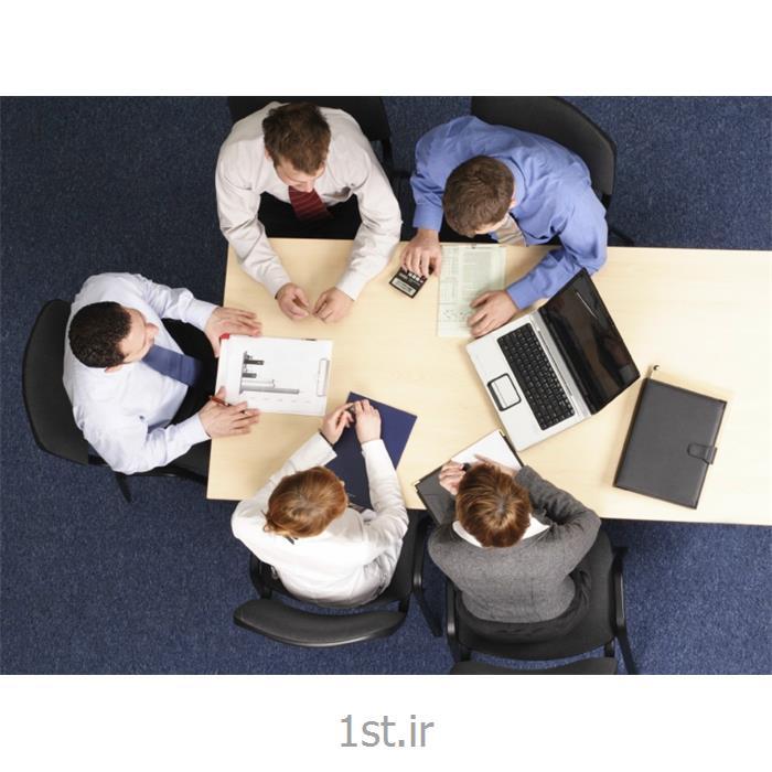 عکس طراحی و پیاده سازی شبکهمشاوره در طراحی و پیاده سازی انواع شبکه های کامپیوتری