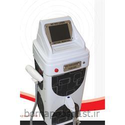 دستگاه لیزر رفع تاتو Q-switched YAG