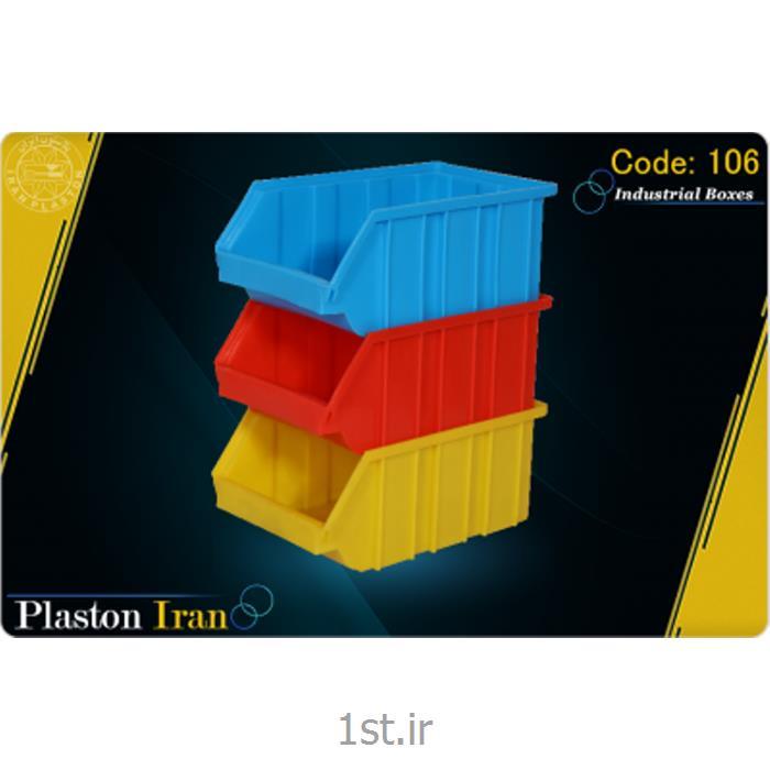 پالت ابزار  106