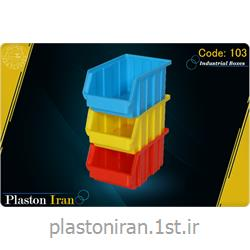 پالت ابزار  103