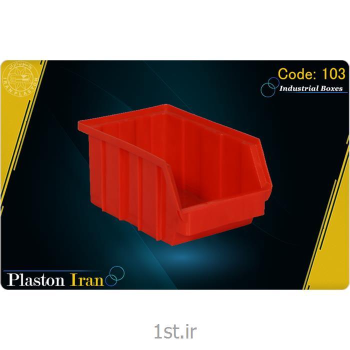 پالت ابزار پلاستیکی 103