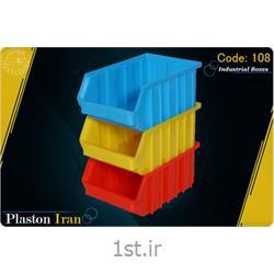 پالت ابزار پلاستیکی  108