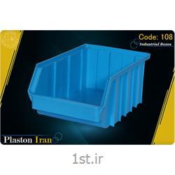پالت ابزار   108