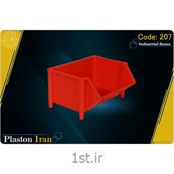 پالت ابزار پلاستیکی 207