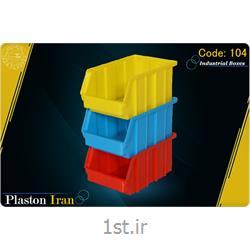 پالت ابزار  104