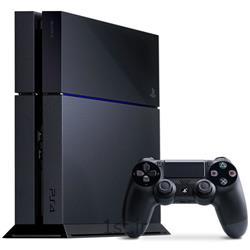 عکس کنسول بازی های ویدئوییپلی استیشن ۴ ریژن ۱ (ساخت آمریکا ) Playstation 4 Region 1