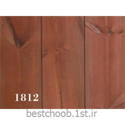 عکس سایر چوب های ساختمانیرنگ تکنوس مخصوص ترمووود کد 1812