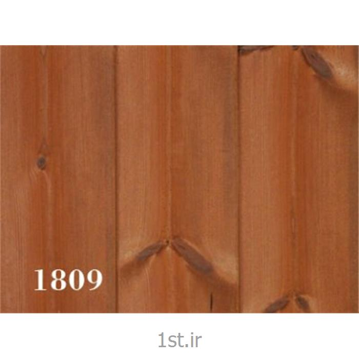 عکس سایر چوب های ساختمانیرنگ تکنوس کد 1809 (تخفیف ویژه ی سال 96)