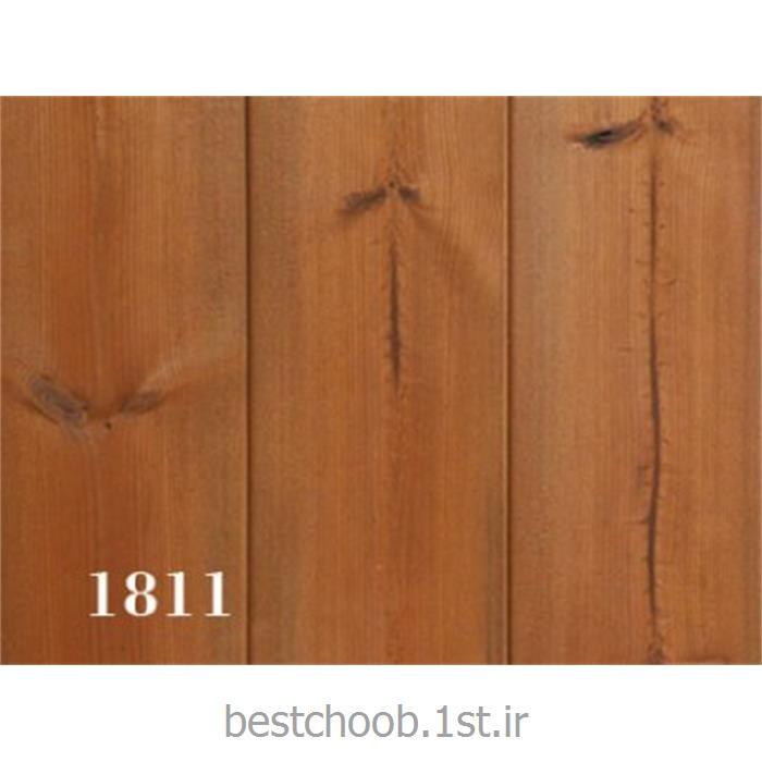 عکس سایر چوب های ساختمانیرنگ تکنوس کد 1811 (تخفیف ویژه ی سال 96)