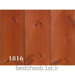 عکس سایر چوب های ساختمانیرنگ تکنوس مخصوص ترمووود کد 1816