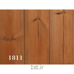 عکس سایر چوب های ساختمانیرنگ تکنوس مخصوص ترمووود کد 1811
