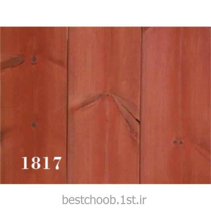 عکس سایر چوب های ساختمانیرنگ تکنوس کد 1817 (تخفیف ویژه ی سال 96)