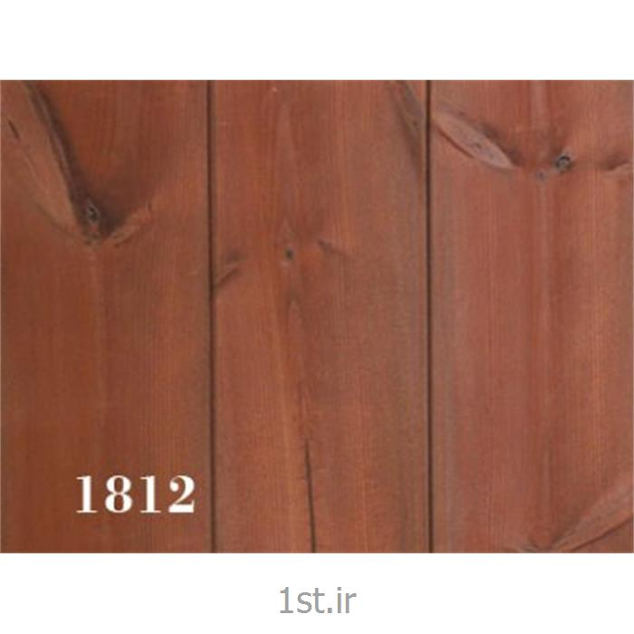 عکس سایر چوب های ساختمانیرنگ تکنوس کد 1812 (تخفیف ویژه ی سال 96)