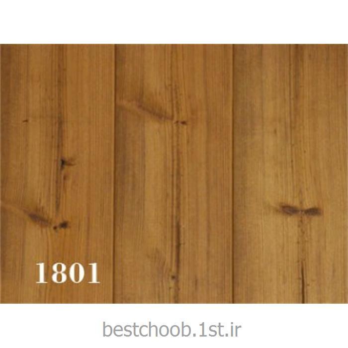 رنگ تکنوس مخصوص ترمووود کد 1801