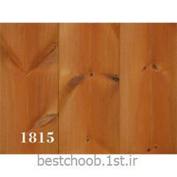 عکس سایر چوب های ساختمانیرنگ تکنوس مخصوص ترمووود کد 1815