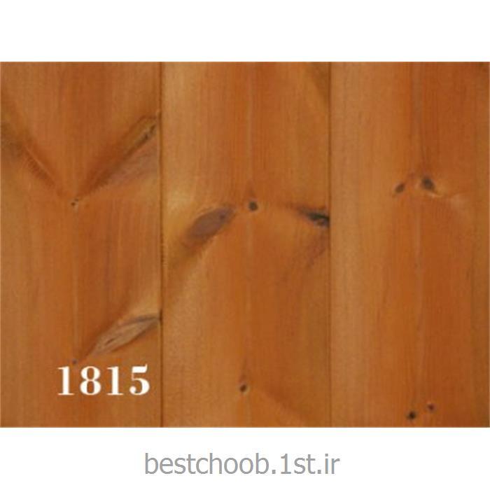 عکس سایر چوب های ساختمانیرنگ تکنوس کد 1815 (تخفیف ویژه ی سال 96)