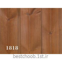 عکس سایر چوب های ساختمانیرنگ تکنوس مخصوص ترمووود کد 1818