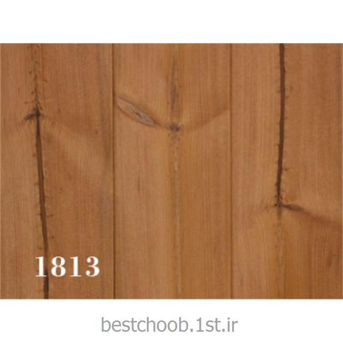 عکس سایر چوب های ساختمانیرنگ تکنوس مخصوص ترمووود کد 1813