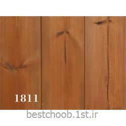رنگ تکنوس کد 1811