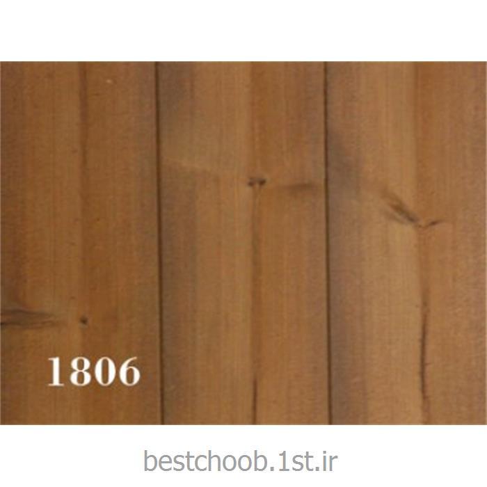 عکس سایر چوب های ساختمانیرنگ تکنوس کد  1806
