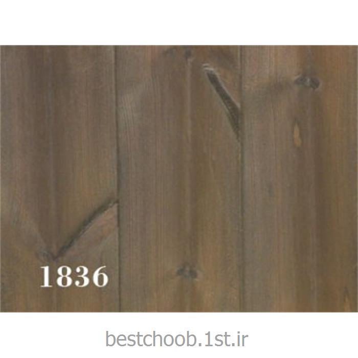 رنگ تکنوس کد 1836