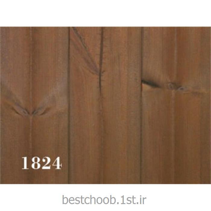 رنگ تکنوس کد 1824