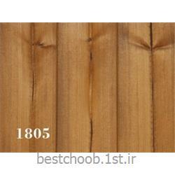 عکس سایر چوب های ساختمانیرنگ تکنوس کد 1805