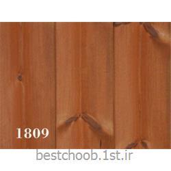 عکس سایر چوب های ساختمانیرنگ تکنوس مخصوص ترمووود کد 1809