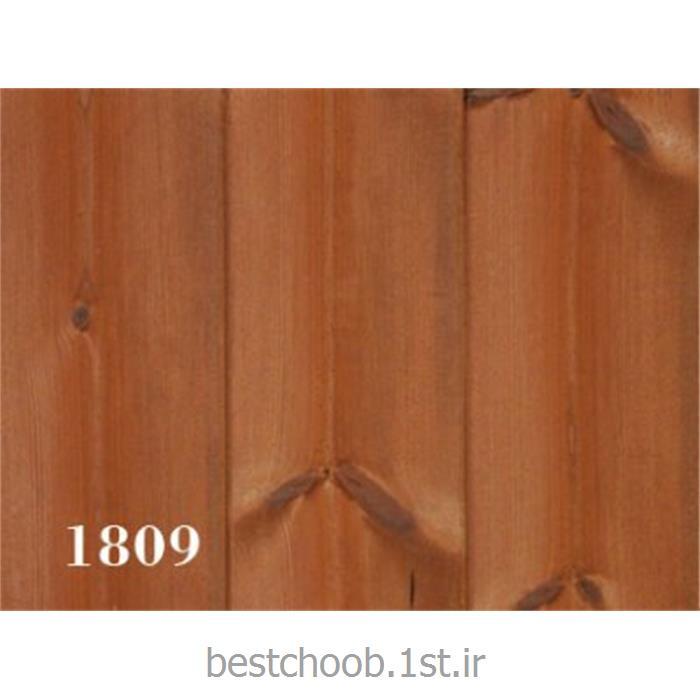 رنگ تکنوس مخصوص ترمووود کد 1809