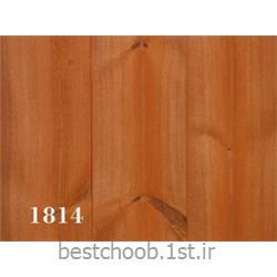 عکس سایر چوب های ساختمانیرنگ تکنوس مخصوص ترمووود کد 1814
