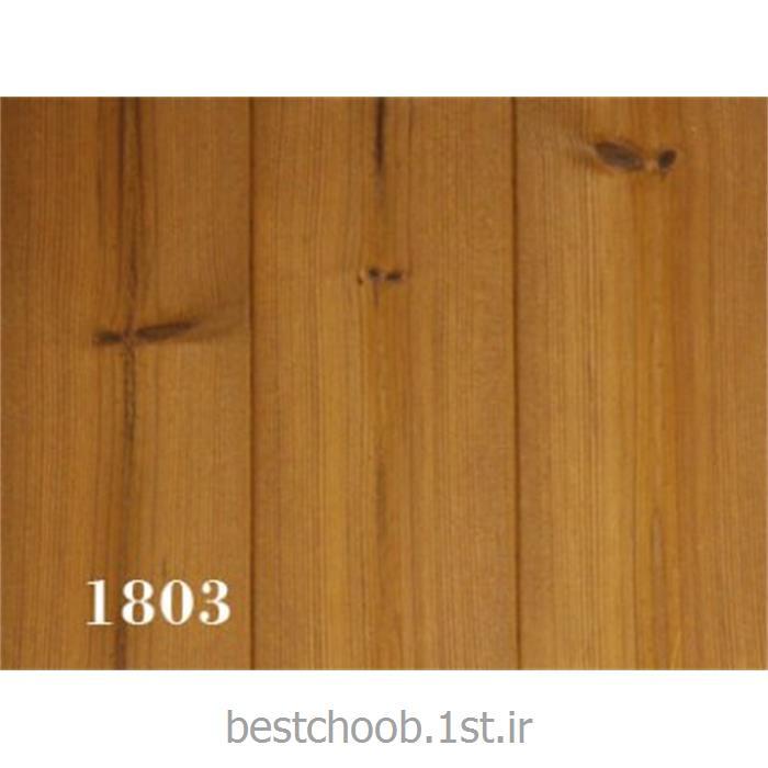 عکس سایر چوب های ساختمانیرنگ تکنوس کد 1803 (تخفیف ویژه ی سال 96)