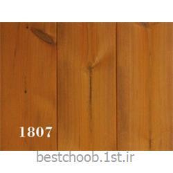 عکس سایر چوب های ساختمانیرنگ تکنوس مخصوص ترمووود کد 1807