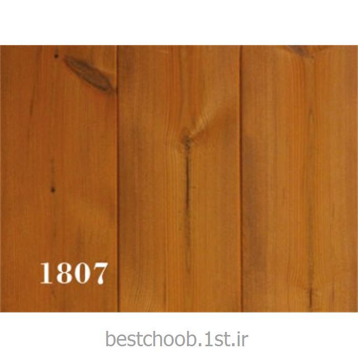 عکس سایر چوب های ساختمانیرنگ تکنوس کد 1807 (تخفیف ویژه ی سال 96)