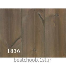 عکس سایر چوب های ساختمانیرنگ تکنوس مخصوص ترمووود کد 1836