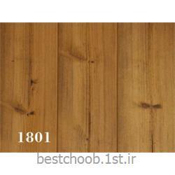 عکس سایر چوب های ساختمانیرنگ تکنوس کد 1801