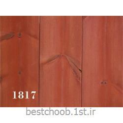 عکس سایر چوب های ساختمانیرنگ تکنوس مخصوص ترمووود کد 1817