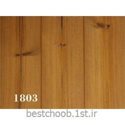 عکس سایر چوب های ساختمانیرنگ تکنوس مخصوص ترمووود کد 1803