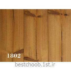 عکس سایر چوب های ساختمانیرنگ تکنوس کد 1802