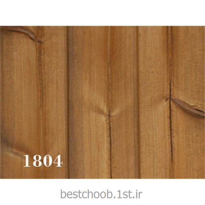 عکس سایر چوب های ساختمانیرنگ تکنوس کد 1804 (تخفیف ویژه ی سال 96)