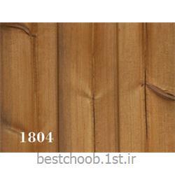 عکس سایر چوب های ساختمانیرنگ تکنوس مخصوص ترمووود کد 1804