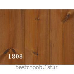 عکس سایر چوب های ساختمانیرنگ تکنوس مخصوص ترمووود کد 1808