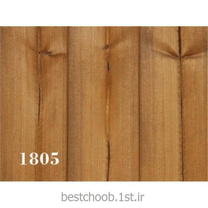 عکس سایر چوب های ساختمانیرنگ تکنوس کد 1805 (تخفیف ویژه ی سال 96)