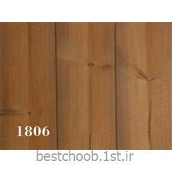 عکس سایر چوب های ساختمانیرنگ تکنوس مخصوص ترمووود کد 1806
